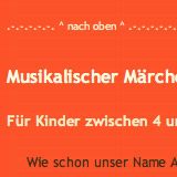 Website Screenshot 13 - Kunde - Artetonal Schule fuer Musik